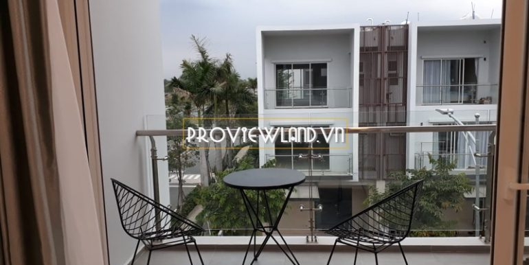 Villa-Townhouse-Palm-Residence-District2-for-rent-3floor-proviewland2202-11