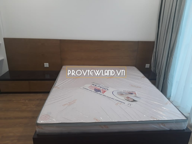 Villa-Townhouse-Palm-Residence-District2-for-rent-3floor-proviewland2202-12