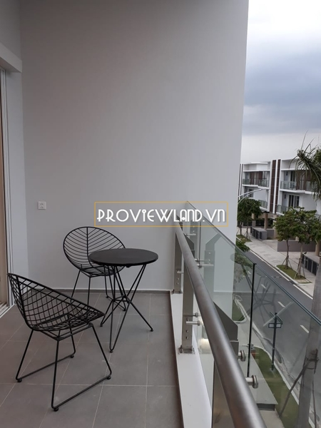 Villa-Townhouse-Palm-Residence-District2-for-rent-3floor-proviewland2202-14