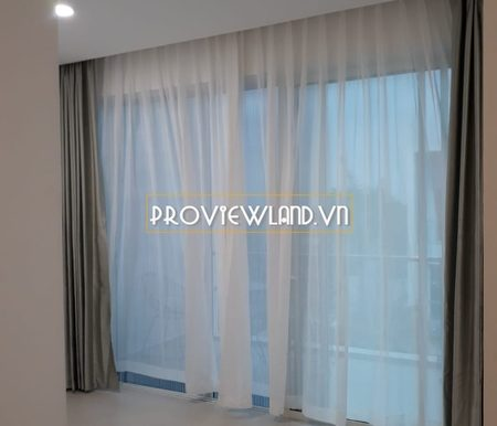 Villa-Townhouse-Palm-Residence-District2-for-rent-3floor-proviewland2202-15