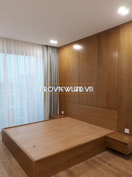 Villa-Townhouse-Palm-Residence-District2-for-rent-3floor-proviewland2202-16