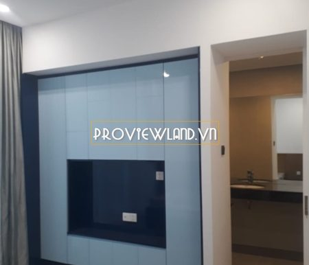 Villa-Townhouse-Palm-Residence-District2-for-rent-3floor-proviewland2202-17