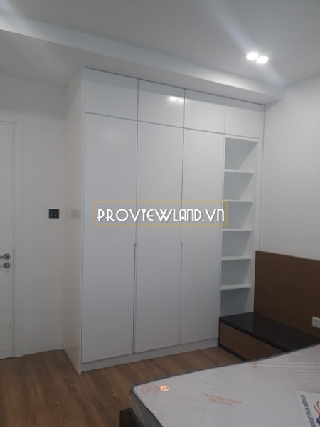Villa-Townhouse-Palm-Residence-District2-for-rent-3floor-proviewland2202-18