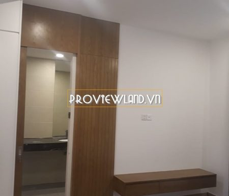 Villa-Townhouse-Palm-Residence-District2-for-rent-3floor-proviewland2202-19
