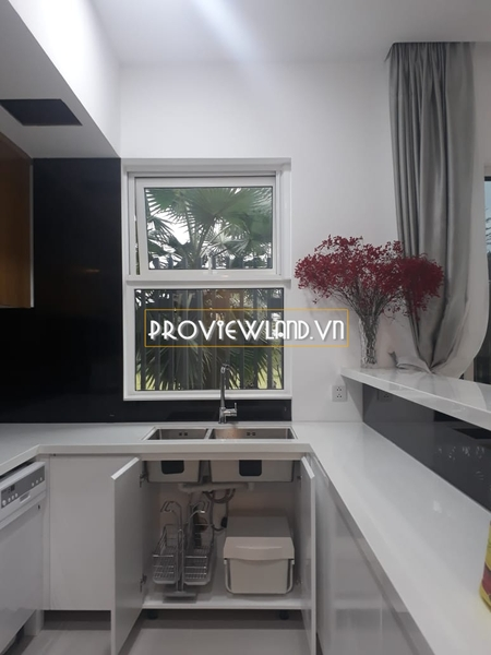 Villa-Townhouse-Palm-Residence-District2-for-rent-3floor-proviewland2202-20