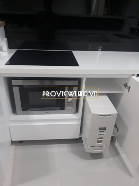 Villa-Townhouse-Palm-Residence-District2-for-rent-3floor-proviewland2202-21