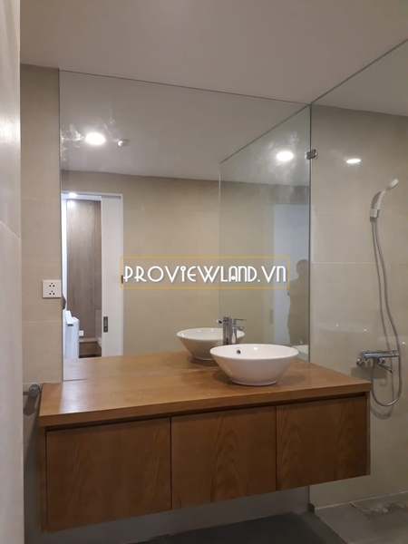 Villa-Townhouse-Palm-Residence-District2-for-rent-3floor-proviewland2202-22