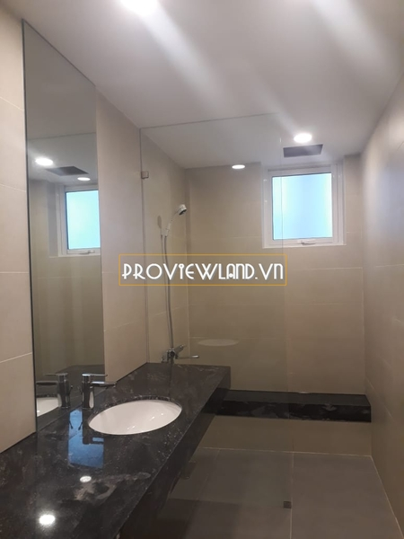 Villa-Townhouse-Palm-Residence-District2-for-rent-3floor-proviewland2202-24