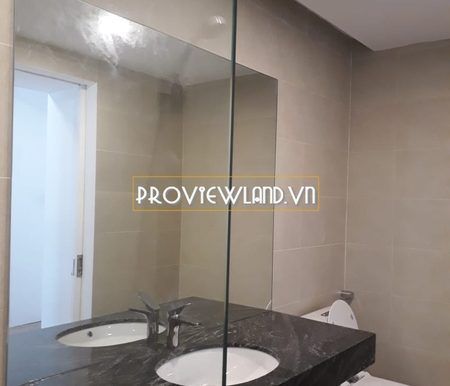 Villa-Townhouse-Palm-Residence-District2-for-rent-3floor-proviewland2202-25
