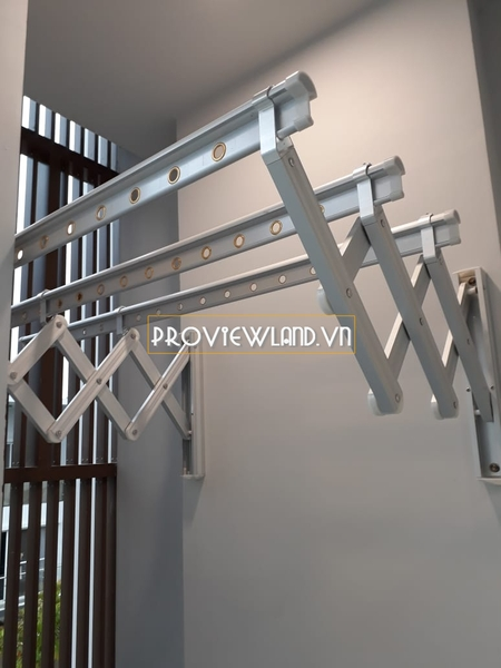 Villa-Townhouse-Palm-Residence-District2-for-rent-3floor-proviewland2202-26
