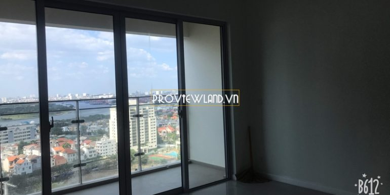apartment-for-rent-at-estella-heights-3beds-proviewland2202-03