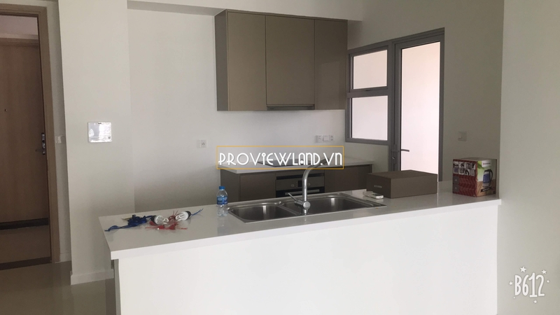 apartment-for-rent-at-estella-heights-3beds-proviewland2202-05