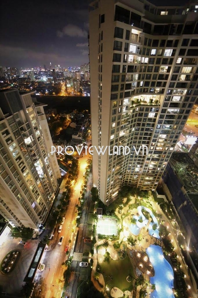 apartment-for-rent-at-estella-heights-3beds-proviewland2202-13