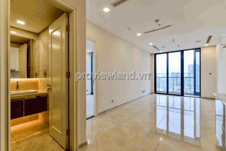 ban-can-ho-vinhomes-golden-river-7058