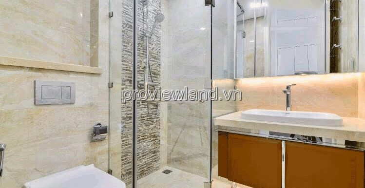ban-can-ho-vinhomes-golden-river-7064