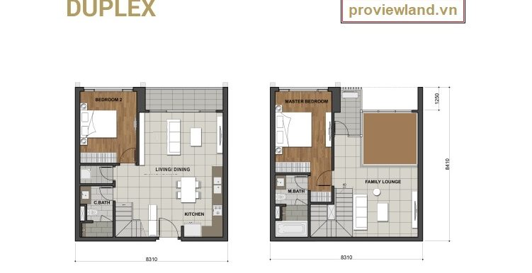 duplex-apartment-for-rent-at-estella-heights-3beds-proviewland1602-12