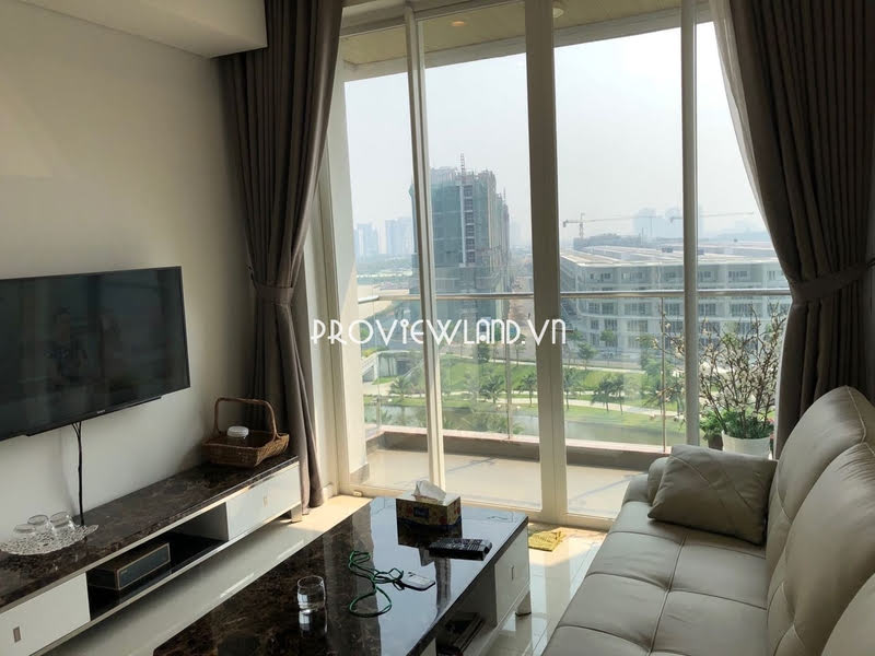 sala-sarimi-apartment-for-rent-2beds-1500usd-proview0811-01