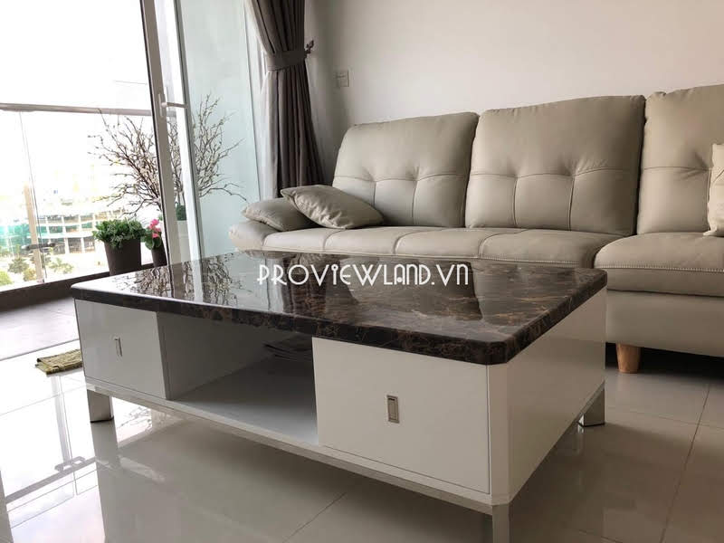 sala-sarimi-apartment-for-rent-2beds-1500usd-proview0811-02