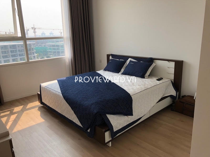 sala-sarimi-apartment-for-rent-2beds-1500usd-proview0811-03