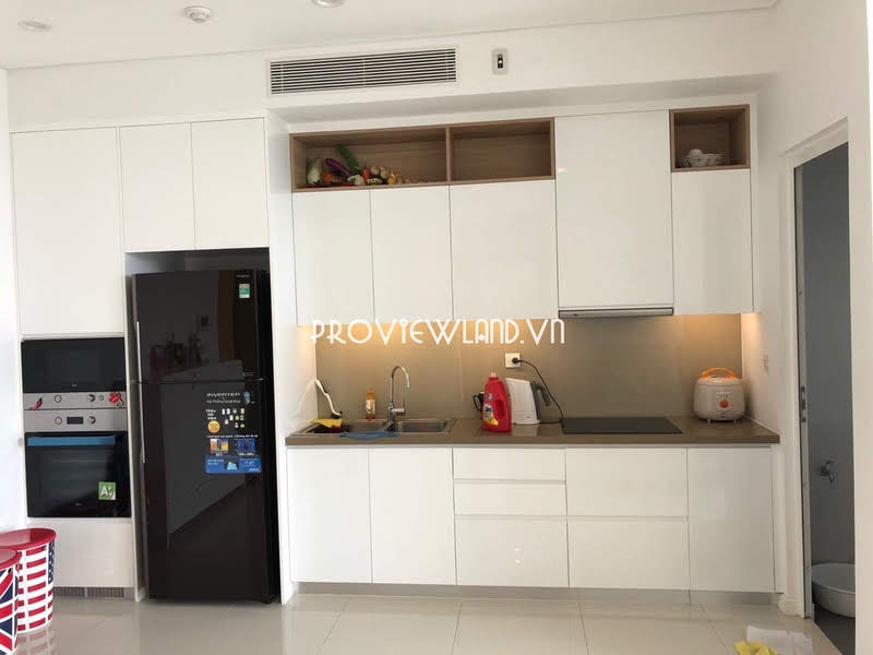 sala-sarimi-apartment-for-rent-2beds-1500usd-proview0811-04