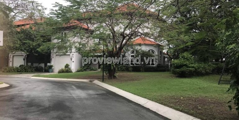 villa-for-rent-in-diistrict-2-7065