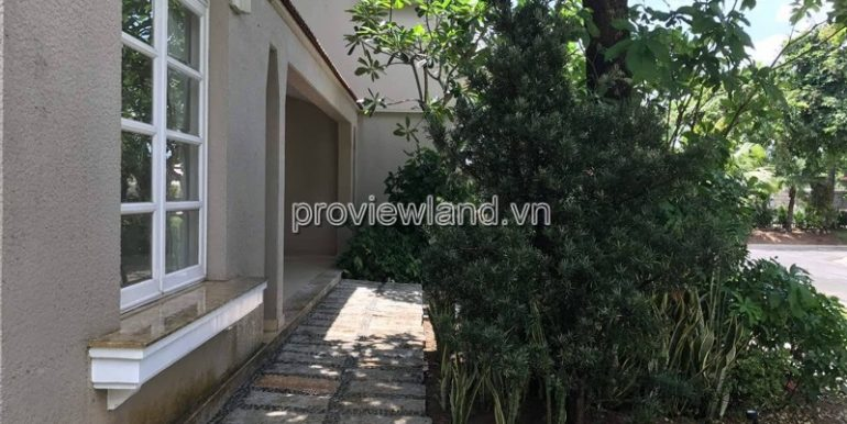 villa-for-rent-in-diistrict-2-7067