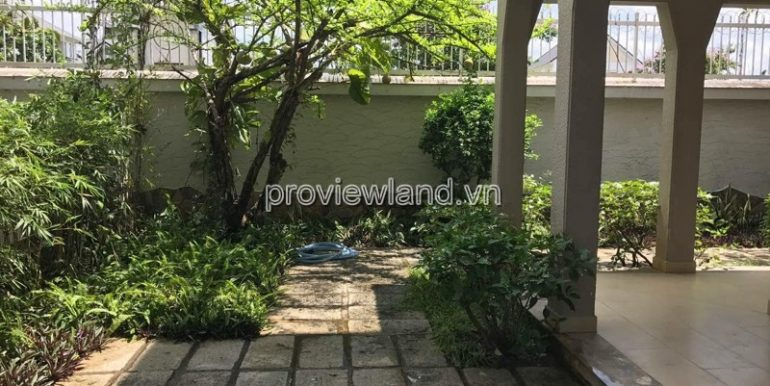 villa-for-rent-in-diistrict-2-7068