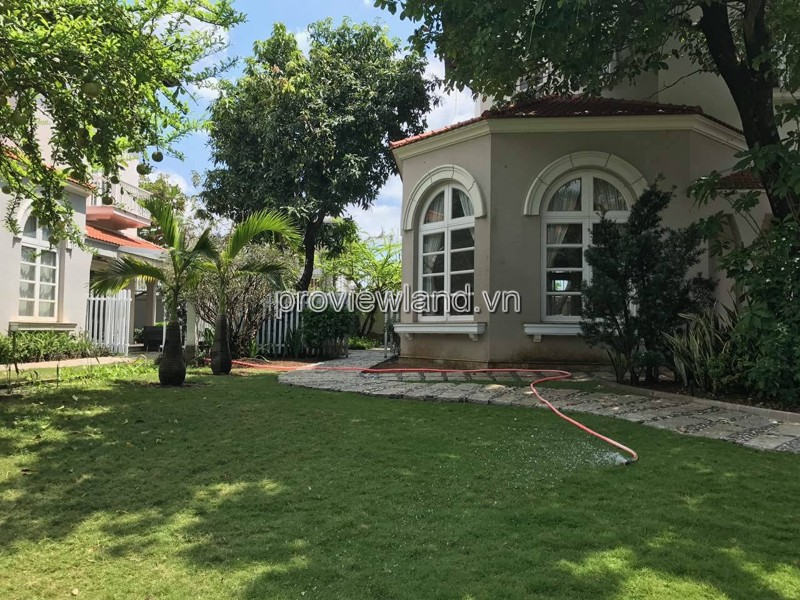 villa-for-rent-in-diistrict-2-7069