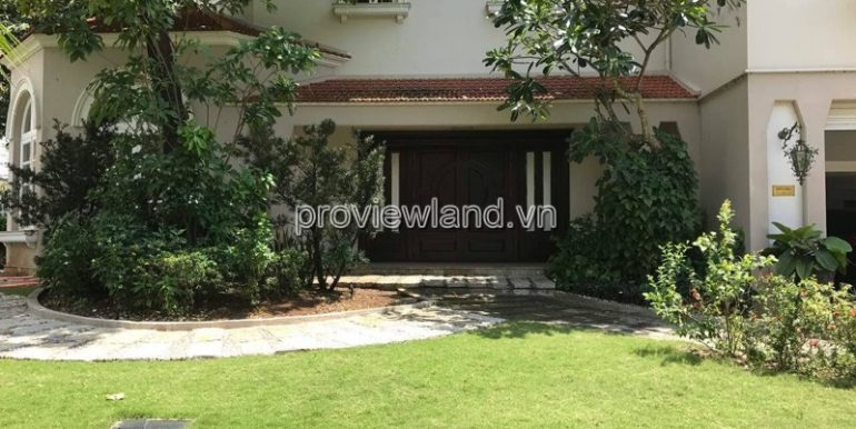 villa-for-rent-in-diistrict-2-7070