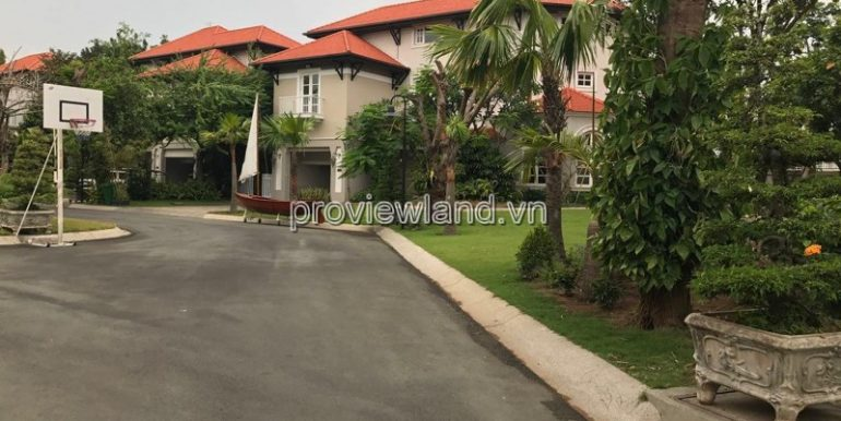 villa-for-rent-in-diistrict-2-7073