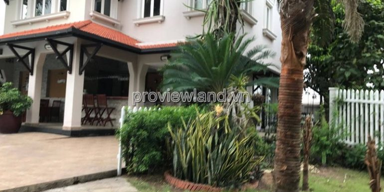 villa-for-rent-in-diistrict-2-7074