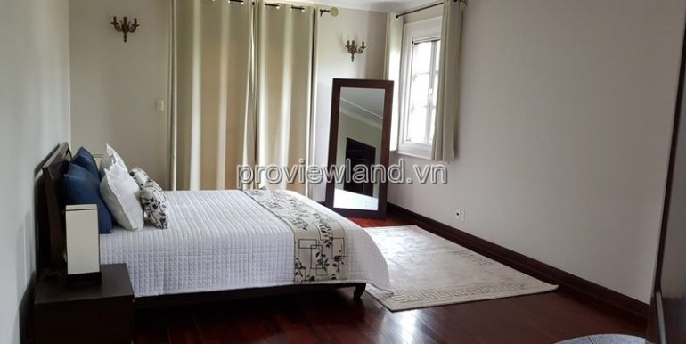 villa-for-rent-in-diistrict-2-7077