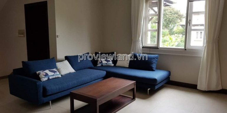 villa-for-rent-in-diistrict-2-7078