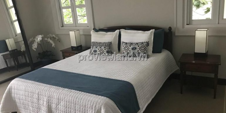 villa-for-rent-in-diistrict-2-7080