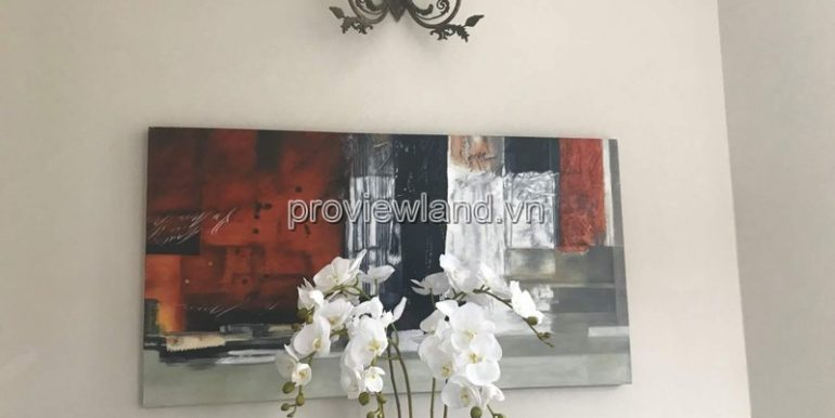 villa-for-rent-in-diistrict-2-7081