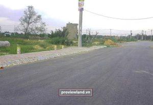 Bán đất Quận 9 Hoàng Hữu Nam