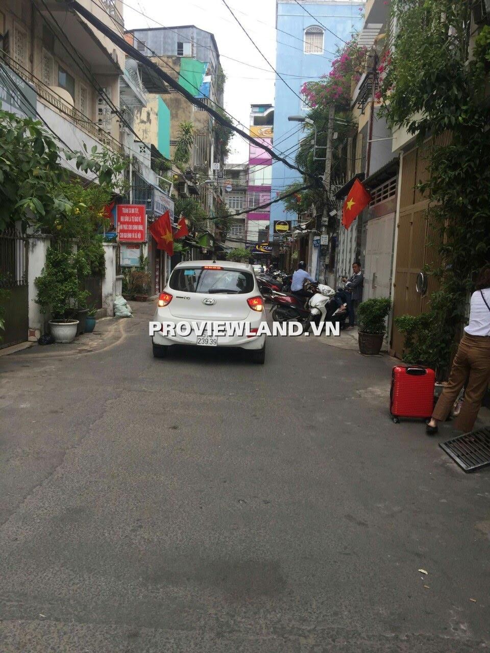 Ban-nha-Nguyen-Dinh-Chieu-Quan-3--0394