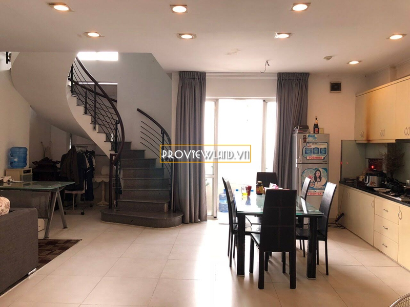 Central-Garden-Penthouse-apartment-for-rent-2beds-District1-proviewland-180319-01