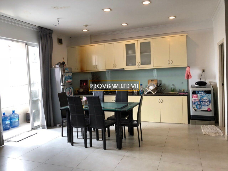 Central-Garden-Penthouse-apartment-for-rent-2beds-District1-proviewland-180319-02