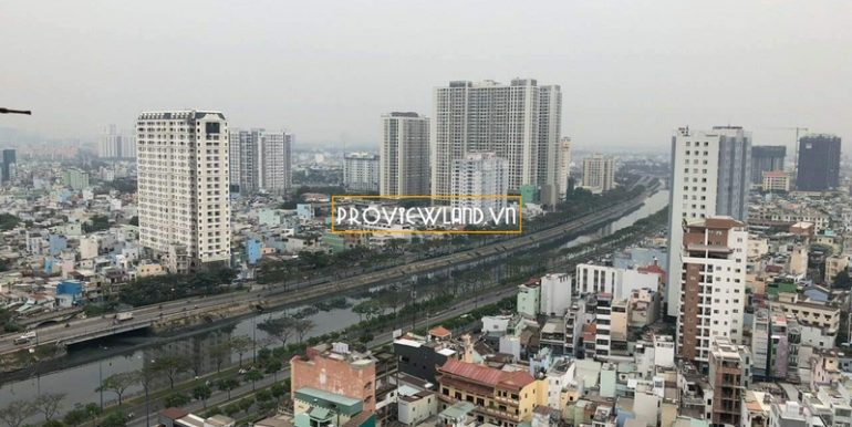 Central-Garden-Penthouse-apartment-for-rent-2beds-District1-proviewland-180319-03