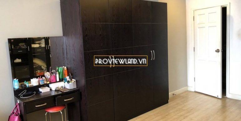Central-Garden-Penthouse-apartment-for-rent-2beds-District1-proviewland-180319-05