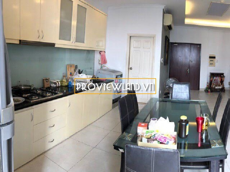 Central-Garden-Penthouse-apartment-for-rent-2beds-District1-proviewland-180319-07