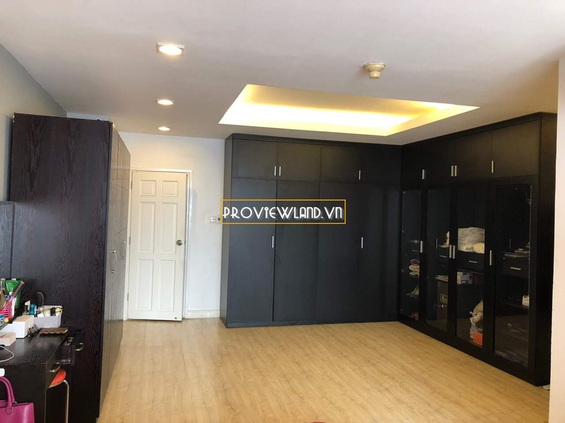 Central-Garden-Penthouse-apartment-for-rent-2beds-District1-proviewland-180319-08