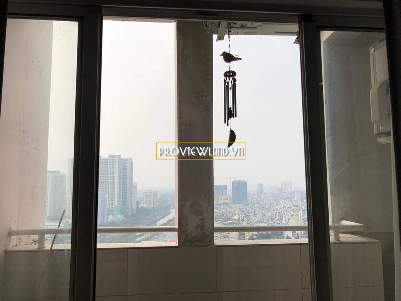 Central-Garden-Penthouse-apartment-for-rent-2beds-District1-proviewland-180319-10