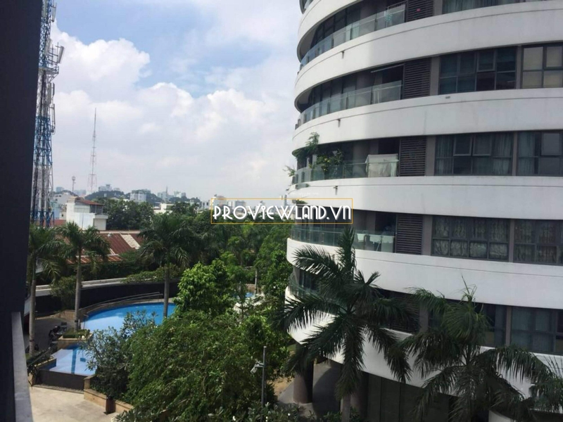 City-Garden-Promenade-apartment-for-rent-3beds-proview-2603-01