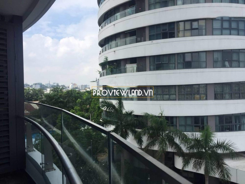 City-Garden-Promenade-apartment-for-rent-3beds-proview-2603-02