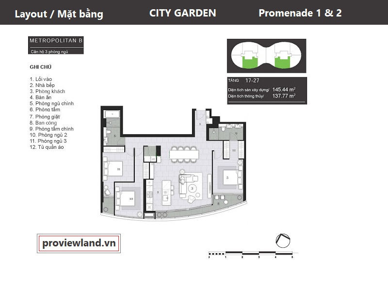 City-Garden-Promenade-apartment-layout-mat-bang-3Beds-b-proview