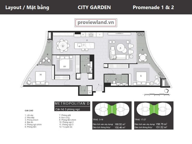 City-Garden-Promenade-apartment-layout-mat-bang-3Beds-d-proview