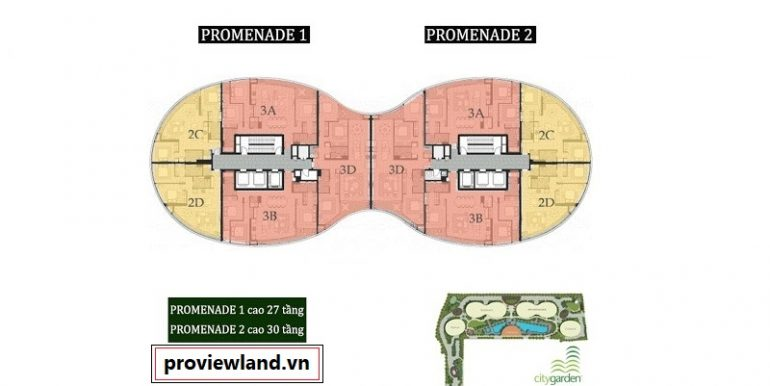City-Garden-Promenade-apartment-layout-mat-bang-a-proview