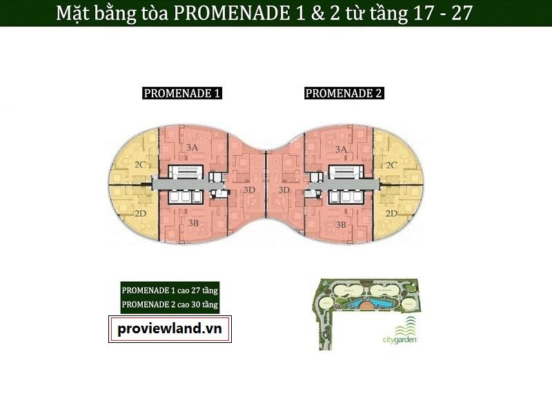 City-Garden-Promenade-apartment-layout-mat-bang-a-proview